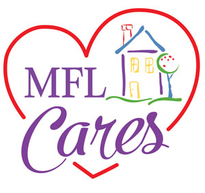 Midwest Family Lending Cares